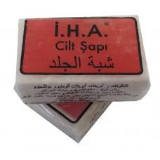 Alum Bloc (Turkish) Skin Cleanser