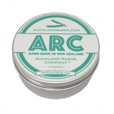 ARC Vegan Sensitive (non-fragrance) Shaving Soap 130g