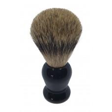 ARC Luxury Men's Shaving Gift Set/Starter Kit