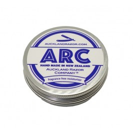 ARC Fragrance-free Moisturising Lotion with Aloe Vera