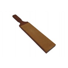 Thiers Issard 276 Extra Large Leather and Wood Paddle Strop