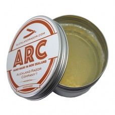 ARC Vegan Sandalwood Shaving Soap 130g