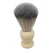 ARC Safety Razor Shaving Kit 5