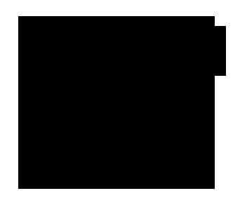 The Auckland Razor Company