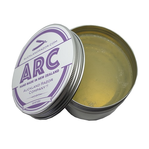 ARC Lavender Shaving Soap